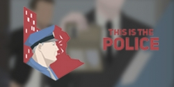 THIS IS THE POLICE - - recenzja