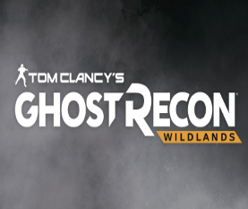Ghost Recon Wildlands znamy wymagania