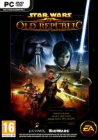 OldRepublic-cover.jpg