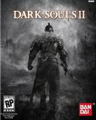 dark souls 2 cover.jpg