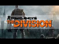Tom Clancy's The Division - Gameplay (analiza)