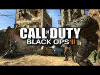Black Ops 2 - Gameplay 2025