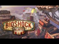 BioShock: Infinite - Gameplay dewelopera
