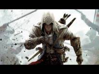 Assassin's Creed III - Gameplay dewelopera z komentarzem