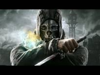 Dishonored - Gameplay dewelopera