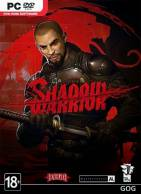 shadow-warrior-pc-cover.jpg