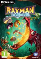 rayman legends cover.jpg