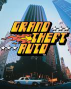 Grand Theft Auto cover.jpg