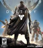 Destiny Cover.jpg