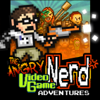 angry-video-game-nerd-adventures cover.png