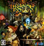 Dragons Crown cover.jpg