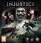 injustice gods among us cover.jpg
