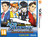 Phoenix Wright Ace Attorney - Dual Destinies cover.png