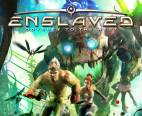 Enslaved Odyssey to the West - cover.jpg