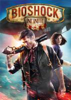 BioShock Infinite cover.jpg