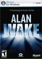 Alan-Wake-Cover-PC.jpg