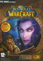 world-of-warcraft-win-cover.jpg