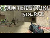 Counter Strike - Source - BEDE GRAU W GRE #8