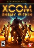 xcom enemy within cover.jpg