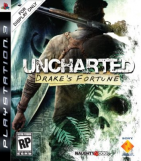 Uncharted_Drakes_Fortune_cover-31.png