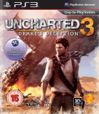 uncharted-3-cover.png