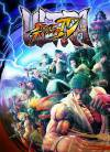 Ultra Street Fighter IV - Encyklopedia gier