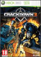 crackdown 2 cover.jpg