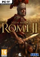 total-war-rome2_cover.jpg