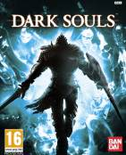 dark-souls-cover.jpg
