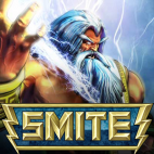 smite cover.png
