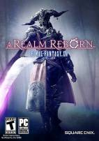 Final Fantasy XIV A Realm Reborn cover.jpg