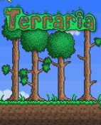 Terraria cover.png