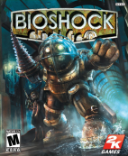 BioShock_cover.png