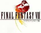 Ff8_cover.png