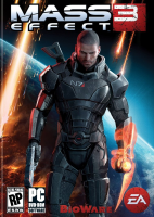 mass effect 3 cover.png