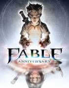 fable-anniversary-cover.jpg