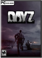 DayZ-cover.png