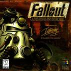 fallout_1_cover.jpg