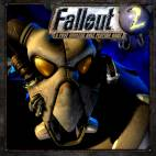 fallout2_cover.jpg