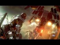 Killzone: Shadow Fall [PS4] - recenzja