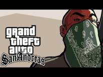 Grand Theft Auto: San Andreas [iOS/Android/WP] - recenzja