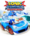 Sonic & All-Stars Racing Transformed - Encyklopedia gier