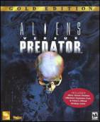 Aliens vs Predator (1999)