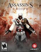 poster-assassin-s-creed-2.jpg