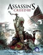 Assassin's_Creed_III_Cover.jpg