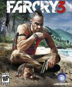 Far_Cry_3_Cover_Art-Xbox.jpg
