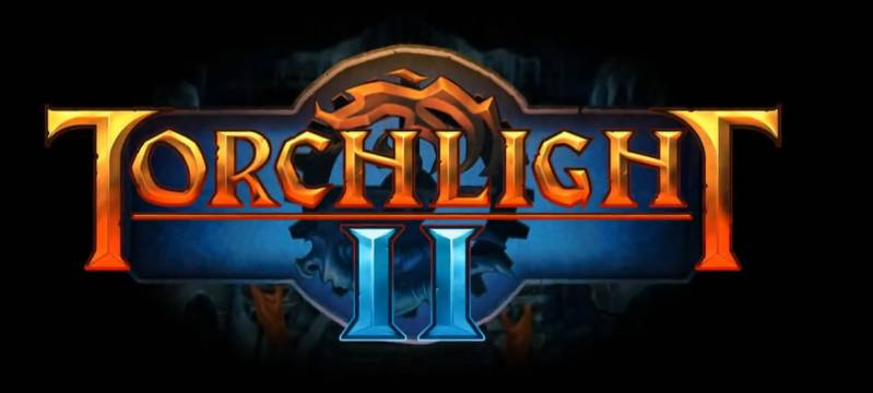 Torchlight II – darmowy weekend na Steam