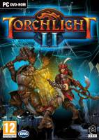 torchlight 2 cover.jpg