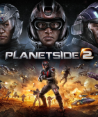 planetside 2 cover.png