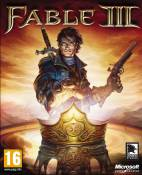 fable-3 cover.jpg